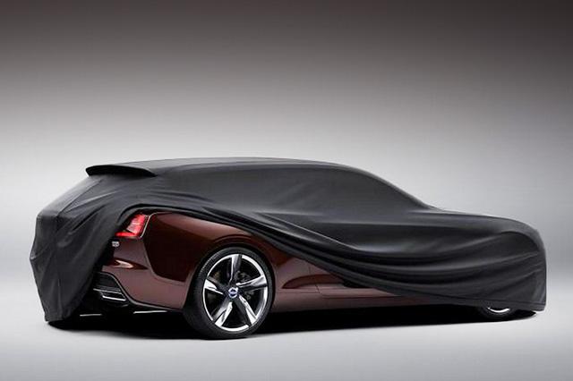 Volvo-Concept-Gimevra-2014